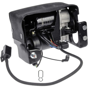 Dorman 949-099 Suspension Air Compressor