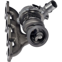 Load image into Gallery viewer, Dorman 667-203 Turbocharger
