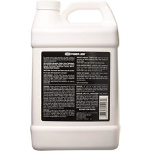 Load image into Gallery viewer, CRC Industries 05007 Power Lube1 Gallon - Pack of 1