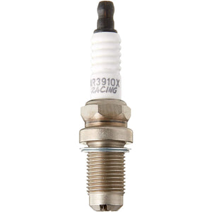 FRAM AR3910X Ar High Performance Racing Non-Resistor Spark Plug, pack of 1