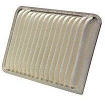 WIX Filters - 49223 Air Filter Panel, Pack of 1