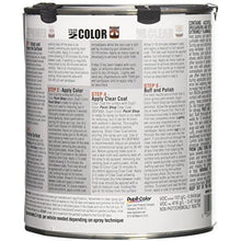 Load image into Gallery viewer, Dupli-Color Paint Shop Champion White BSP201, 32oz