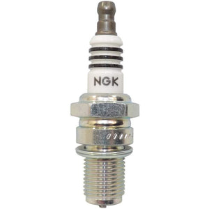 NGK 2477 ZFR5FIX-11 Iridium IX Spark Plug, Pack of 1