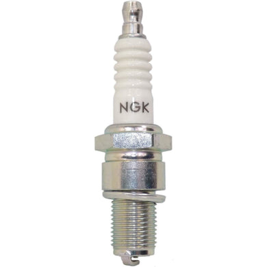 NGK (6535) CR5HSB Standard Spark Plug, Pack of 1