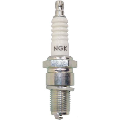 Genuine Honda OEM Spark Plug 98079-55846 (NGK BPR5ES) Honda & other small engines
