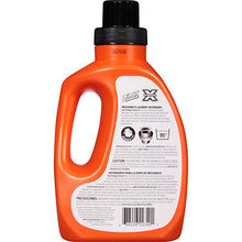 Load image into Gallery viewer, Permatex 22340 Fast Orange Grease X Mechanic's Laundry Detergent, 40 fl. oz.
