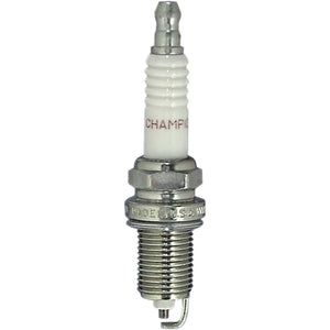 Champion RC12ECC (438) Copper Plus Replacement Spark Plug, (Pack of 1)