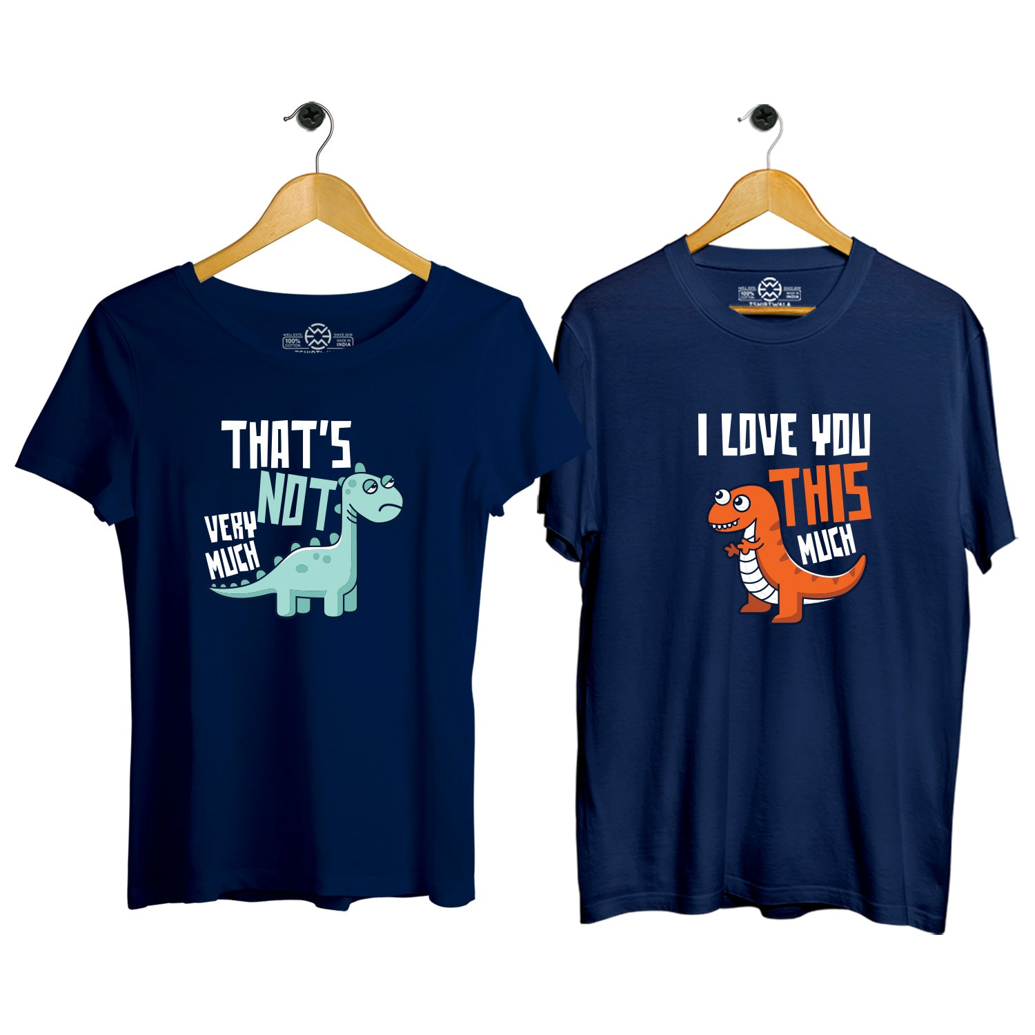 LOVE-YOU-COUPLE-TEES