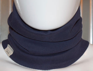 Neck Gaiter - Navy - FR/AR Cat 2