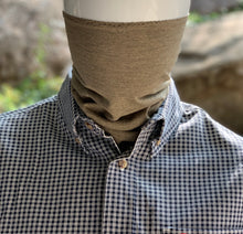 Load image into Gallery viewer, Neck Gaiter - FR/AR Cat 1