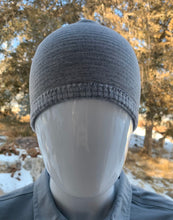 Load image into Gallery viewer, Hardline Beanie - FR/AR