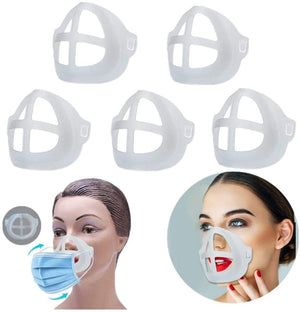 "2020 When did the English word "" Face Mask Bracket "" become popular in the United States?"