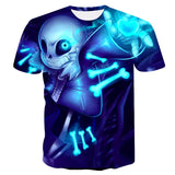 Summer  men's t-shirt Motorcycle T-shirt Punk Clothing Retro Clothes Mechanical Tshirt Tops Tees Men Funny 3d t-shirt