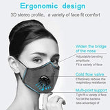 2020 top Breathing Protective mask