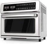 11-in-1 Air Fryer Toaster Oven
