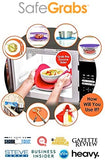 Multi-Purpose Silicone Original Microwave Mat