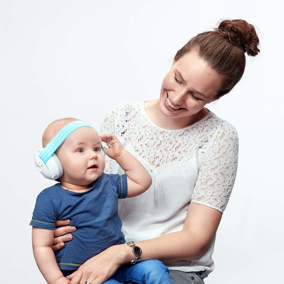 Baby Ear Protection – Baby Ear Muffs