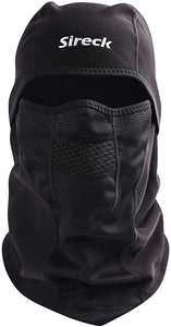 Cold Weather Balaclava Mask, Fleece Thermal Face Mask