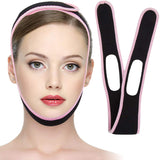 2020 Top Best Facial Slimming Strap Review