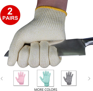 cut resistant gloves cut level cut resistant gloves cut level cut resistant gloves cut level 5