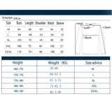 2020 New Arrival Summer T-shirt Men Short Sleeve Slim Fit Tshirts Turn-down Collar Tee Shirt Homme
