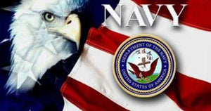 NAVY and Eagle DIY Diamond Painting