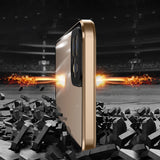 Metal 360 Cases For iphone 12 pro Max Case