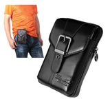 belt bags for 5.8inch Phone