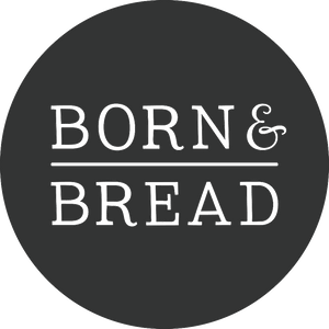 Born & Bread Bakery