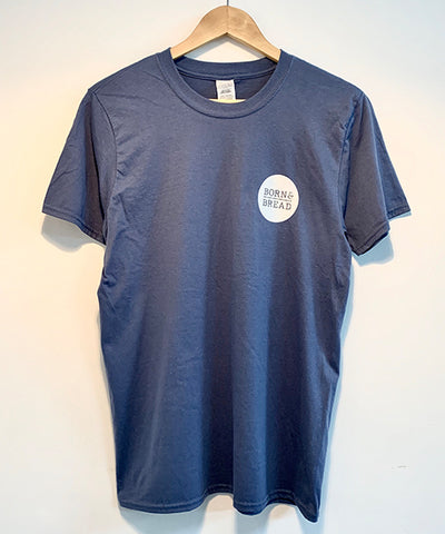 Buckby Bread T-shirt
