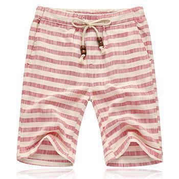 Hiru Men's Shorts