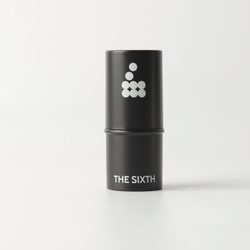SIXTH SOLID PERFUME - FOURTEENTH