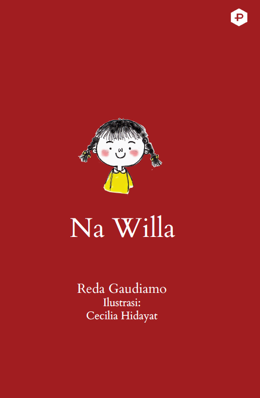 Na Willa - POST