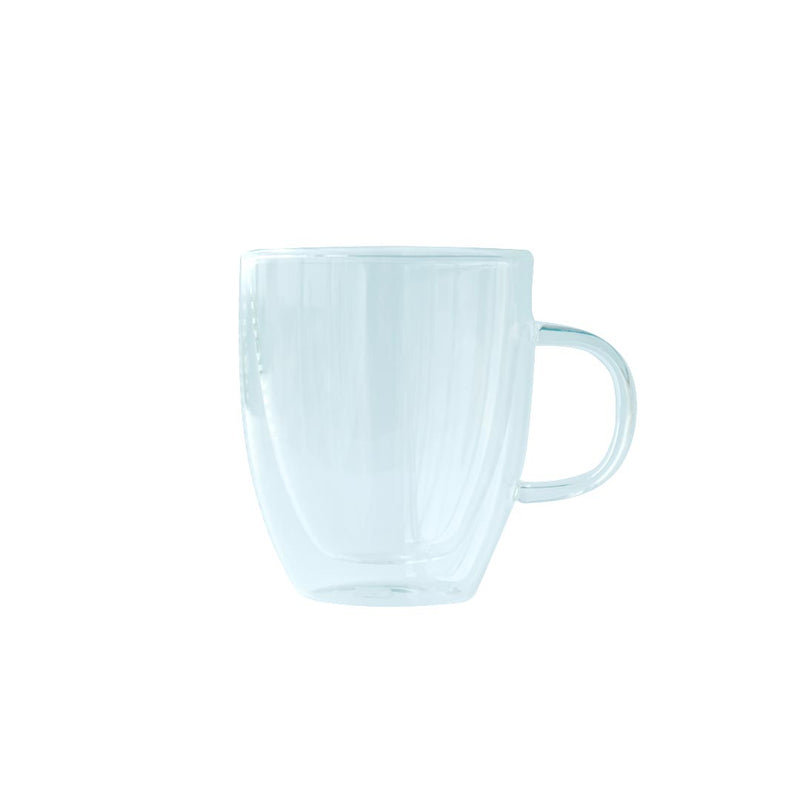 DW Mug with Handle
