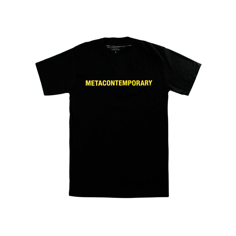 Metacontemporary Tshirt