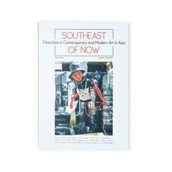 South East of Now Vol.2 No.1