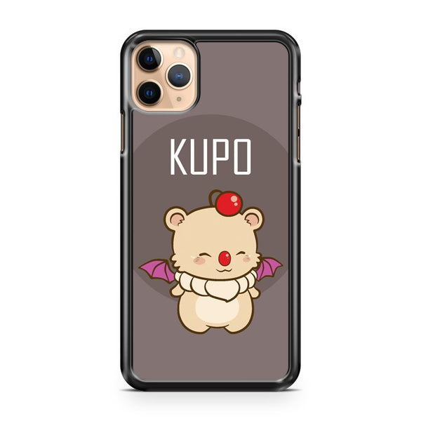 Kupo iPhone 11 Pro Max Case Cover