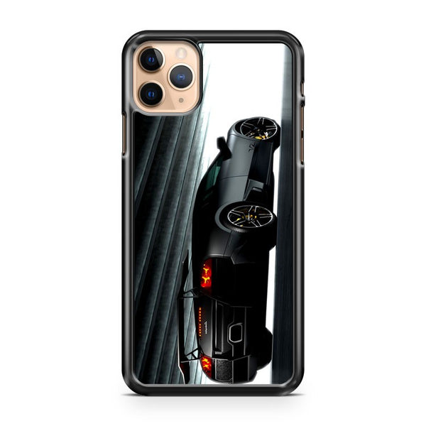 Lamborghini Murcielago iPhone 11 Pro Max Case Cover