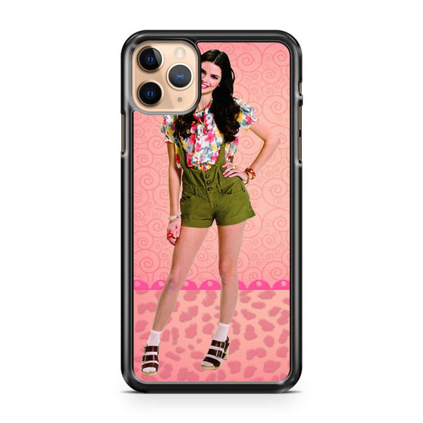 Kendall Jenner iPhone 11 Pro Max Case Cover