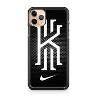 Kyrie Irving Basketball Nike iPhone 11 Pro Max Case Cover