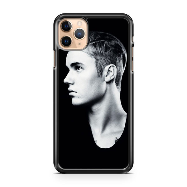 Justin Bieber 5 iPhone 11 Pro Max Case Cover