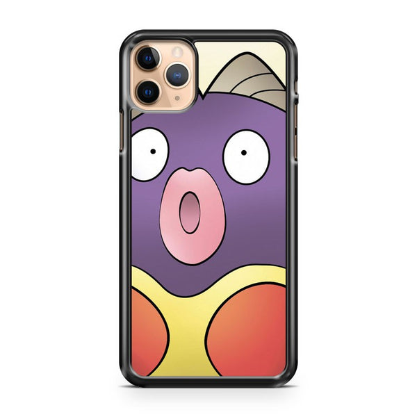 Jynx iPhone 11 Pro Max Case Cover