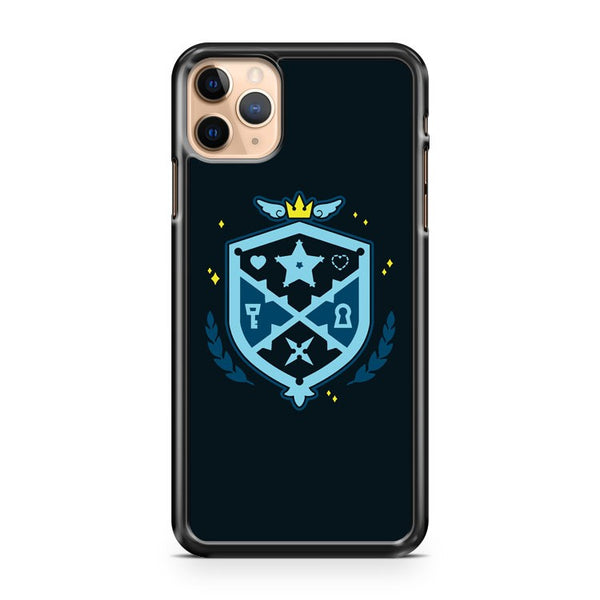 Kingdom Krest iPhone 11 Pro Max Case Cover