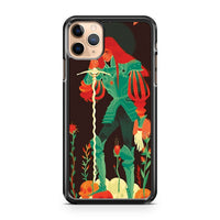 Kinslayer iPhone 11 Pro Max Case Cover