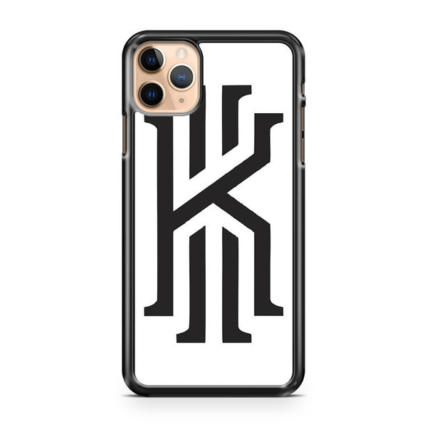 Kyrie Irving iPhone 11 Pro Max Case Cover