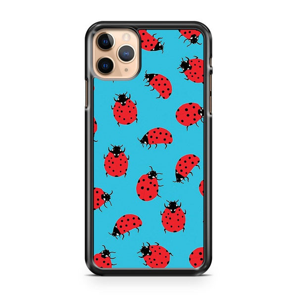 Ladybirdprint iPhone 11 Pro Max Case Cover