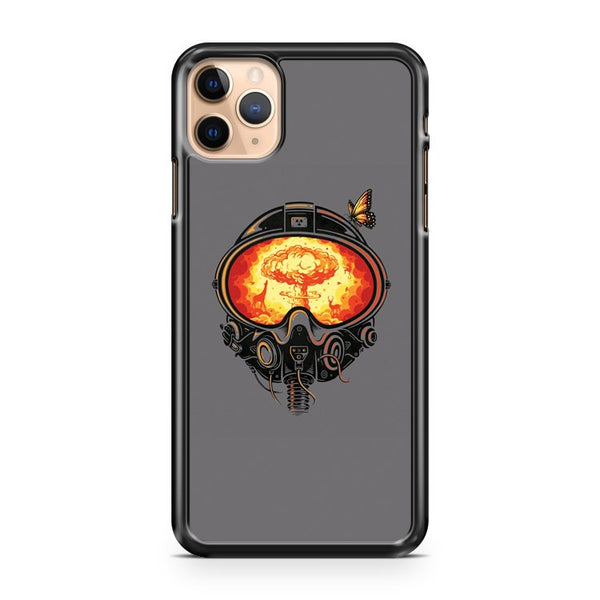 Last Goodbye iPhone 11 Pro Max Case Cover