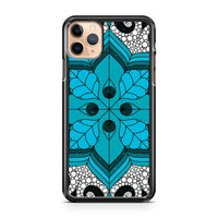 Leaf Dream iPhone 11 Pro Max Case Cover