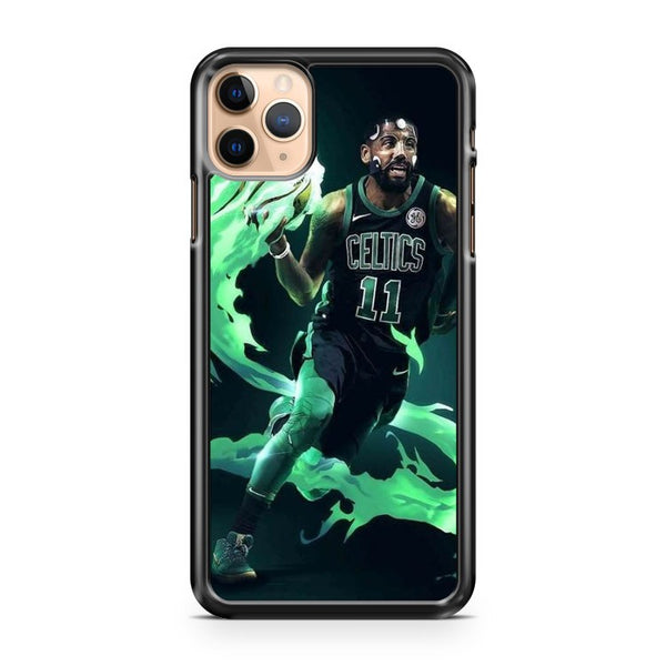 Kyrie Irving 2 2 iPhone 11 Pro Max Case Cover