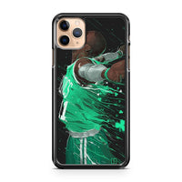 Kyrie Irving 5 iPhone 11 Pro Max Case Cover